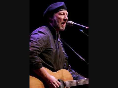 Richard Thompson - I Agree With Pat Metheny