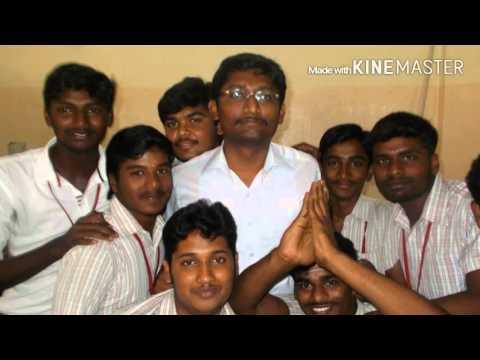 Prasanth Raja - Lecturer - Nandha Polytechni college,Erode ...