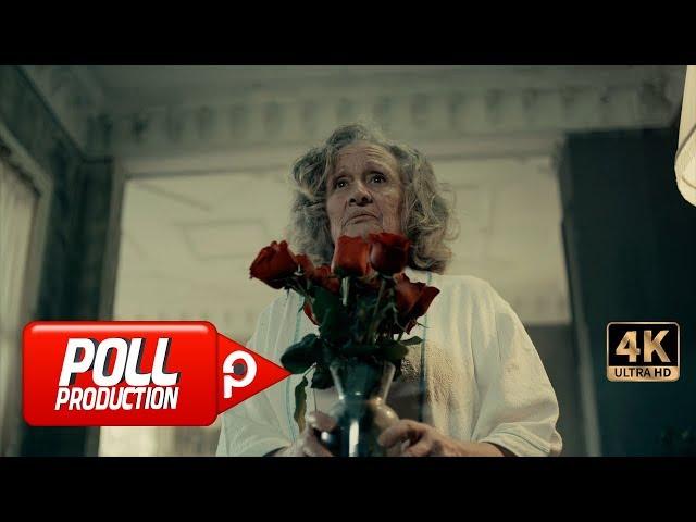 Zakkum - Gülü Susuz - (Official Video) 4K