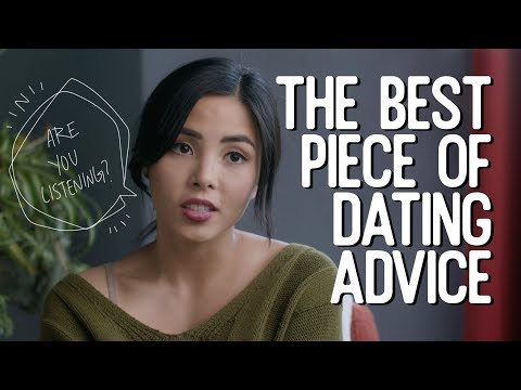 Advice on Dating an Inmate & More 😈Girl Talk w/ Angela & Andrea | Life After Lockup from YouTube · Duration:  8 minutes 21 seconds