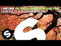 I Am Oak - On Trees and Birds and Fire (Sam Feldt & Bloombox Remix)