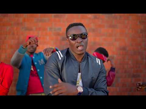 Video: Motra The Future - Uswazi.