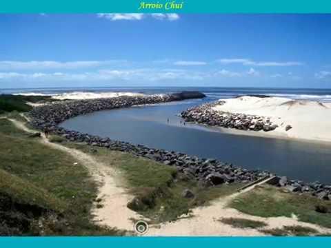 Chuí Rio Grande do Sul fonte: i.ytimg.com