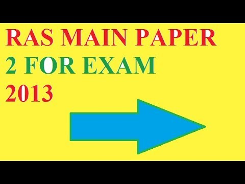 exam 2 2013 Systems biology 2013, exam #2 name: 732/781j/8591j: systems biology exam #2 instructions 1) please do not open the exam until instructed to do so.