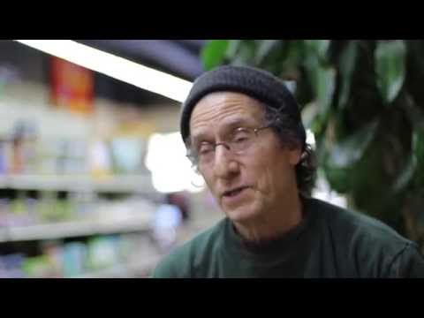 Long Beach Local View Episode #6 Bob's Natural Foods