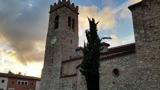 RUBI CATALONIA SPAIN
