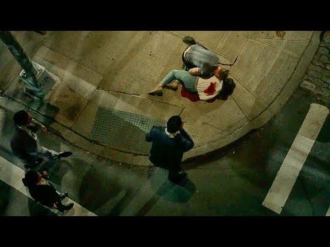 Download The Blacklist 8x22 Final, death Elizabeth. Ending scene