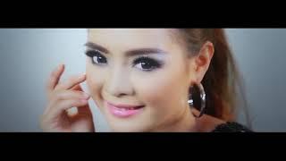 Download lagu Doel Sumbang DIKELEKETEK- Official Video Musik #doelsumbangasli #doelsumbangproject
