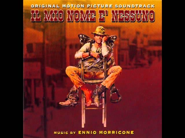 ennio-morricone-mucchio-selvaggio-terence-hill-il-mio-nome-e-nessuno-1973-enniomorricone