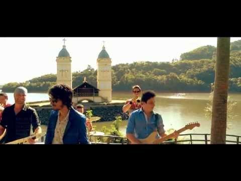 Banda Nave Som - Seu Bandido (CLIPE OFICIAL)