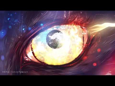 World's Most Epic Music: THE POWER OF LIGHT   by Yaroslav Molochnyk