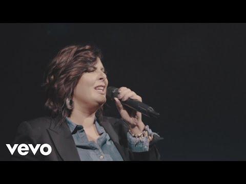 Nova Igreja Music - Graça e Favor