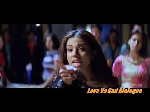 | WhatsApp Status Video | Tum Hamesa Aise Karte Ho Mera Dil Todte Ho {Ishq Vishq} Best Dialogue
