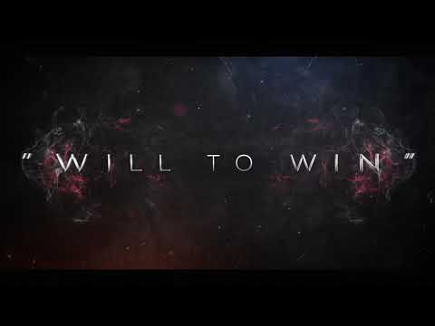 SteelFist Fight Night 64: Will to Win Promo