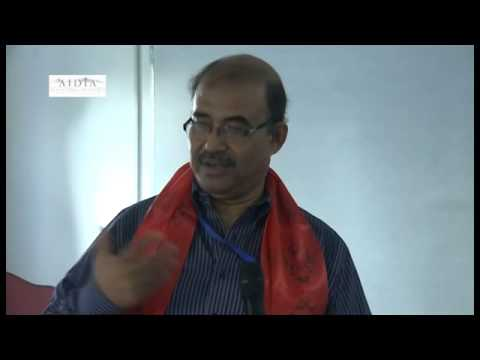 New Indian Diplomacy : Challenges and Impacts on South Asian Economy-AIDIAASIA