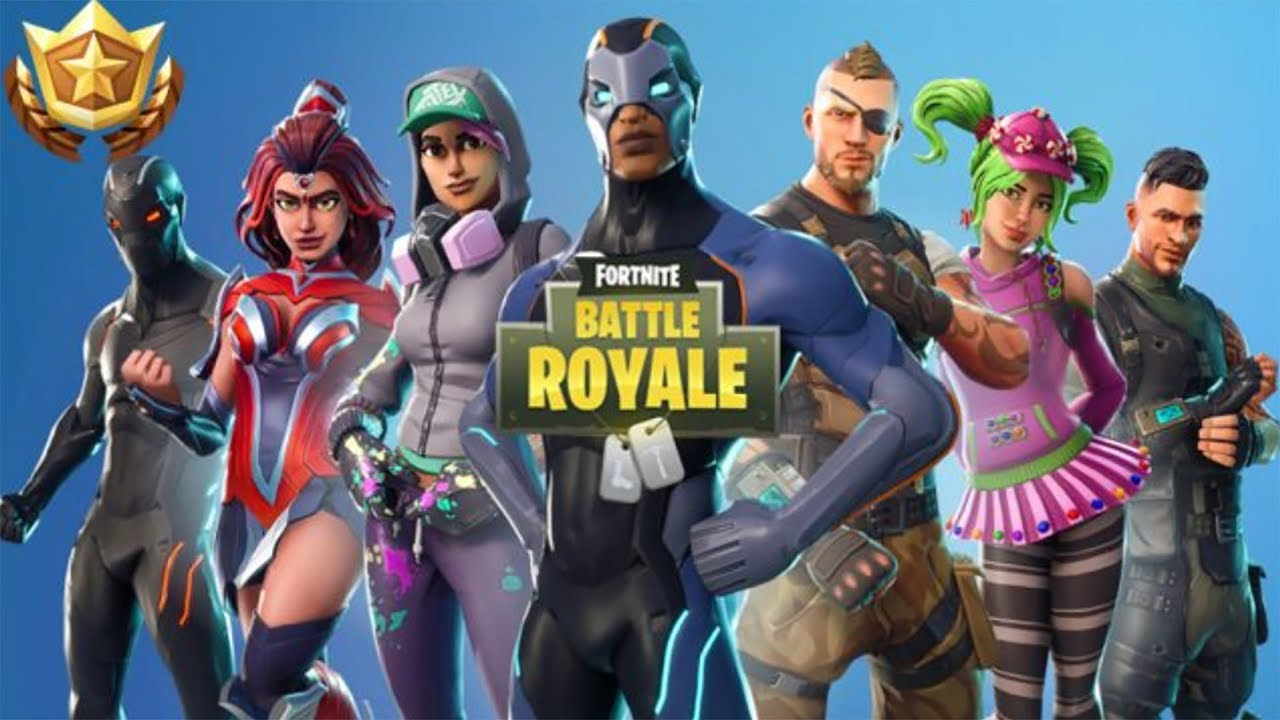 fortnite halloween costumes are now for sale + more news stories