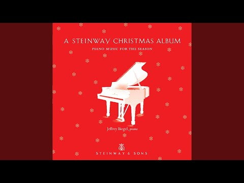 The Nutcracker, Op. 71 (arr. for piano) : III. Dance of the Sugar-plum Fairy