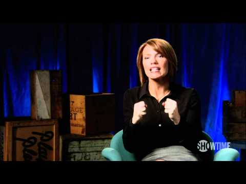 Episodes Season 1: Everyone's Best Friend - Kathleen Rose Perkins