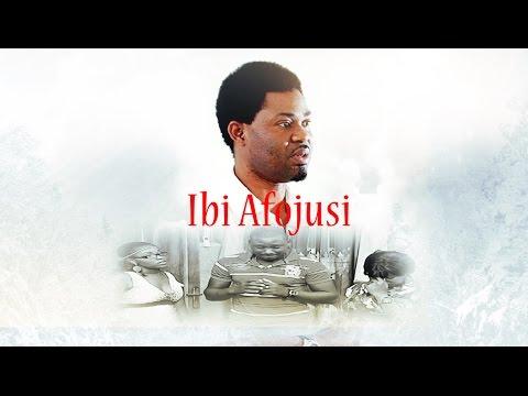 Download Ibi Afojusi - Latest 2015 Nigerian Nollywood Drama Movie (Yoruba Full HD)