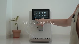 BEANPRESSO, THE BEST AUTOMATIC…