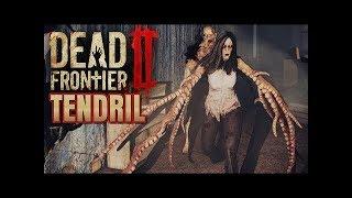 Dead Frontier 2 Вы издеваетесь что ли ?))