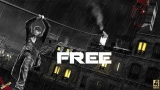 How To Download The Saboteur For Free on PC!   Trendy Gaming