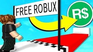 TROLL PARKUR YAPTIK / Roblox Obstacle Paradise / Roblox Türkçe