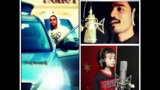 why this kolaveri di Dhol mix (remix) 2011 - 2012