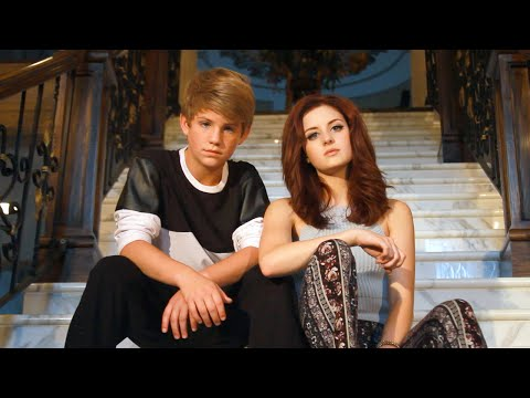 Thumbnail: MattyBRaps - Far Away ft Brooke Adee