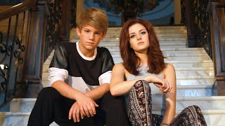 MattyB - Far Away ft Brooke Adee