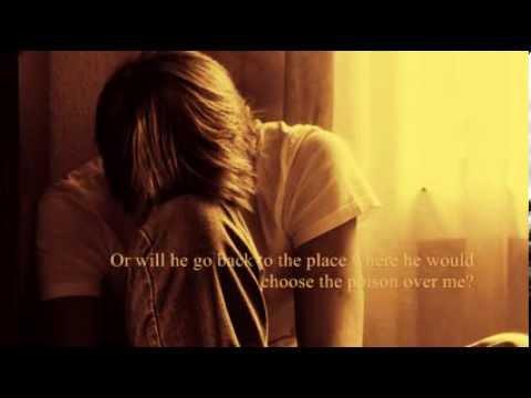 'He Won't Go' Adele (lyrics)