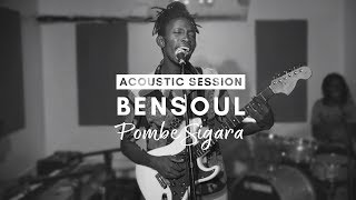 bensoul-pombe-sigara-acoustic-cover