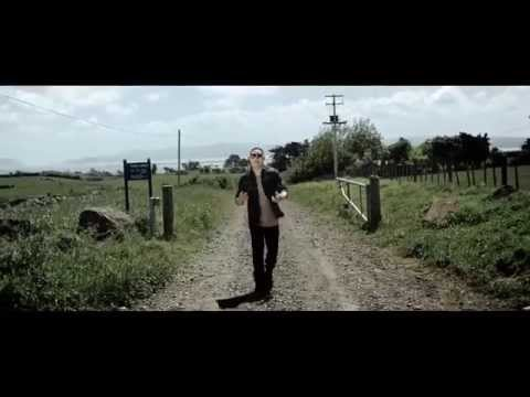K.ONE Walking Away featuring Jason Kerrison Official Video