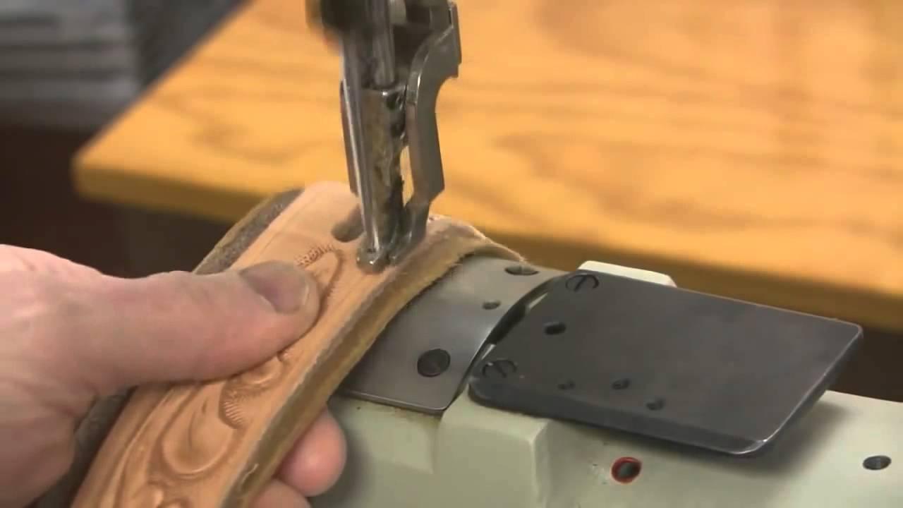 Shoe Repair Machine For Sale Australia