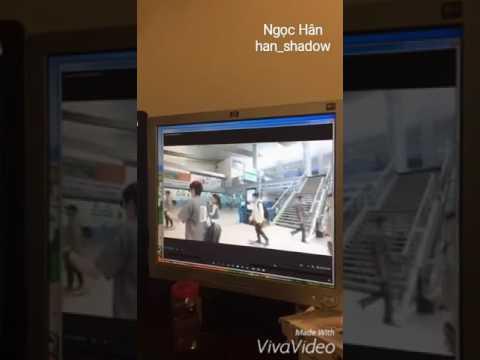 Trailer Hành Trình Bất Ngờ Của Gil Lê & Chi Pu