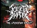 AcepticGoitre The Graduation Frenzy Album Teaser mp3