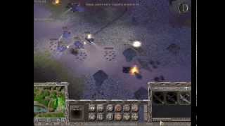 Retroplay World War 2: Panzer Claws 2