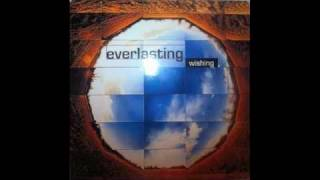 Everlasting - Wishing (Extended Mix)