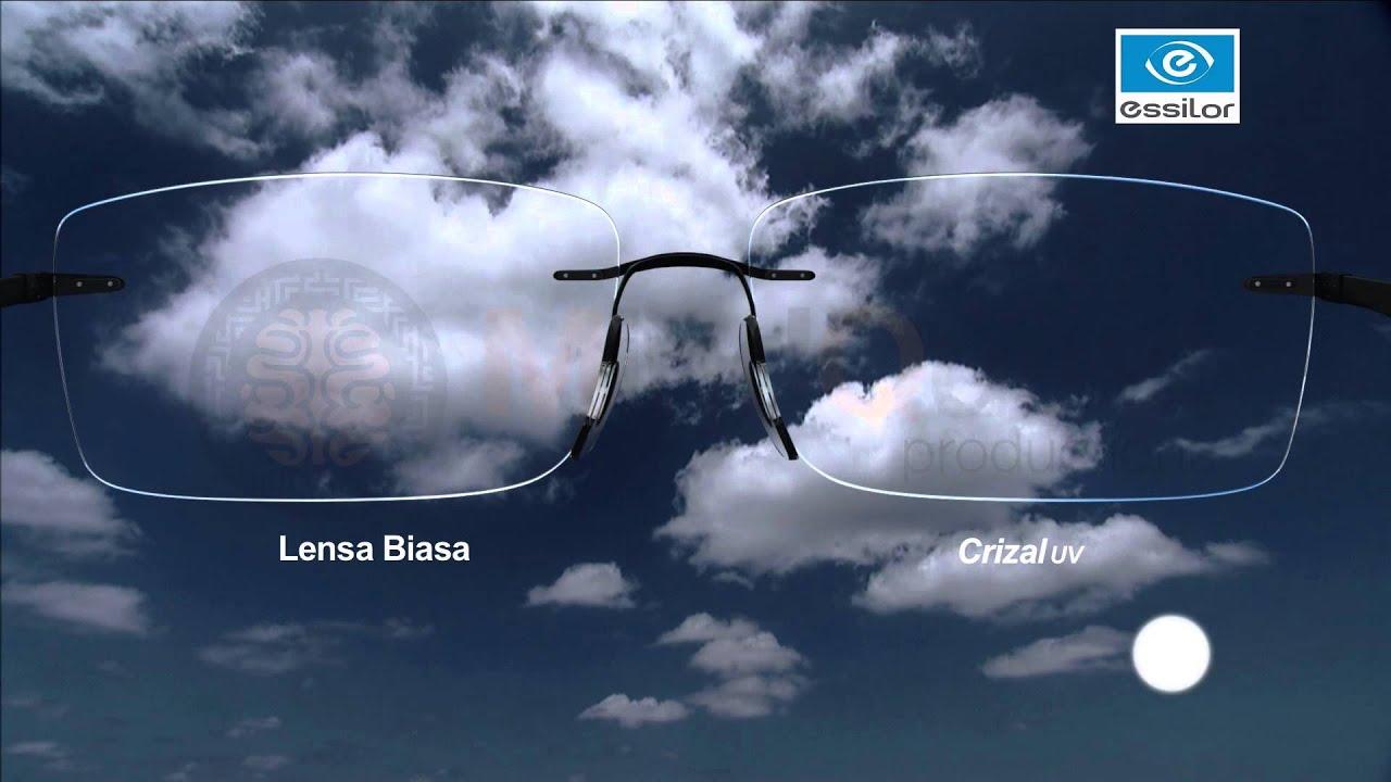 44ef2faded6 Crizal glasses youtube jpg 1280x720 Crizal glasses