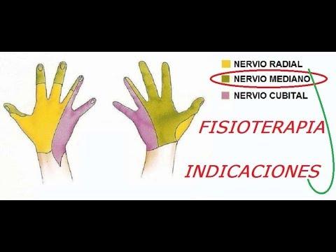 lesion nervio cubital codo
