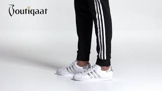 Adidas Originals Superstar Sneakers| Boutiqaat - اديداس اوريجنالز سوبرستار سنيكرز