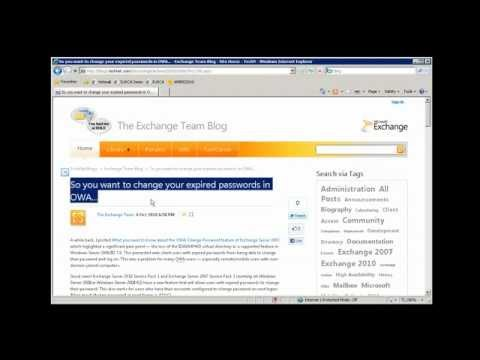 exchange-2010:-support-for-upn-credentials-in-owa-change-password-feature