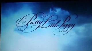 Pretty Little Piggy-Miss Piggy Pretty Little Liars Intro