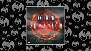 Tech N9ne Collabos Love Rittz Feat Tech N9ne