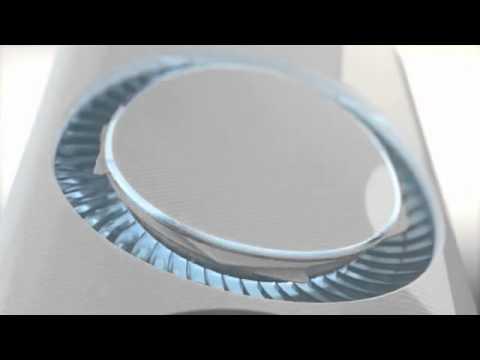Condizionatore Colonna Samsung Af9000 Www Termoclima Roma It