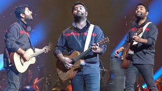 Arijit Singh ❤️ Chehra Kyu Milta Tera 🙈 Full Screen WhatsApp Status #ShortVideo 🔥 PM Music