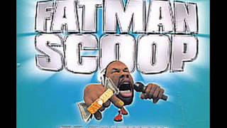 "Fatman Scoop ""Be Faithful"" - (Clean Version)"