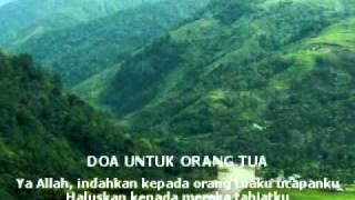 Musik Relaksasi Jawa Islami: Pesan Rasulullah saw tentang Orang Tua - Stafaband
