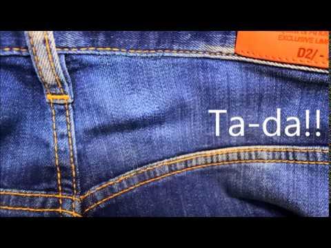 디스퀘어드/dsquared2/repair jeans/가랑이수선/가랑이폭파/오즈수선