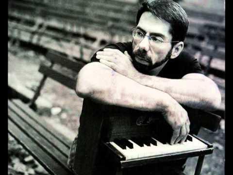 Fred Hersch - Tango